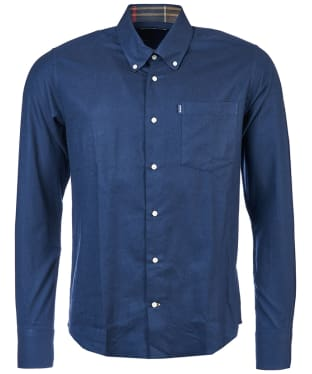 Men's Barbour Don Tailored Shirt