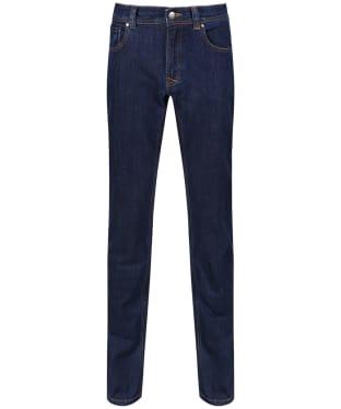 Men's Crew Clothing Parker Jeans