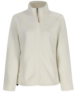 Women's Aigle Furly Jacket