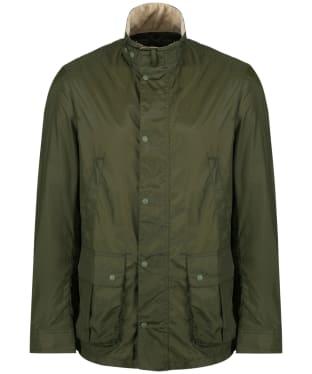 Men's Barbour Oreboat Casual Jacket