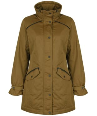 Women's Dubarry Leonard Jacket