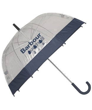 Women's Barbour Raindrop Umbrella
