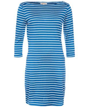 Women's Barbour Wharf Dress