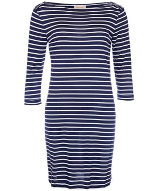 Women's Barbour Wharf Dress