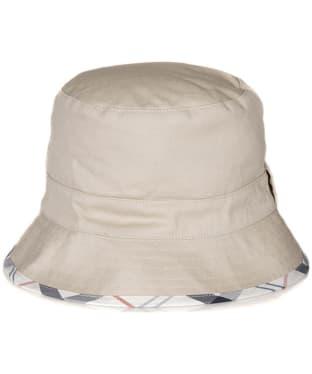 Women's Barbour Langton Reversible Hat