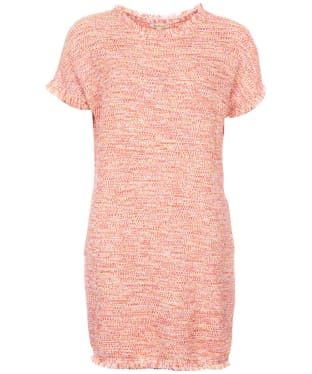 Women's Barbour Undertow Dress