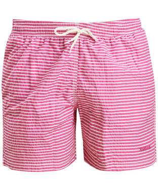 Men's Barbour Milton Swim Short