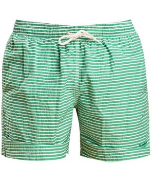 Men's Barbour Milton Swim Short