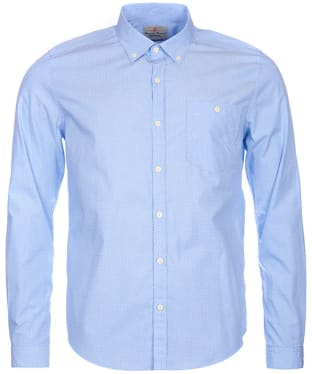 Men's Barbour Damien Shirt