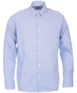 Men's Barbour Conholt Check Shirt