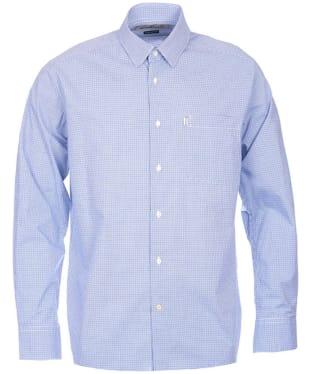 Men's Barbour Conholt Check Shirt