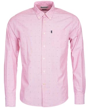 Men's Barbour Cuthbert Shirt
