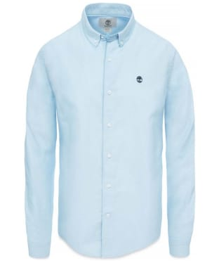 Men's Timberland Rattle River Oxford Shirt