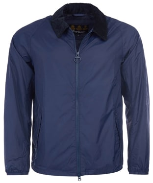 Men's Barbour Lundy Casual Jacket