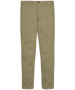 Men's Joules The Chino Trousers