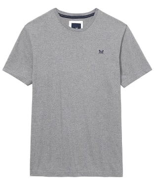 Men's Crew Clothing Crew Classic T-Shirt