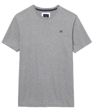 Men's Crew Clothing Crew Classic T-Shirt
