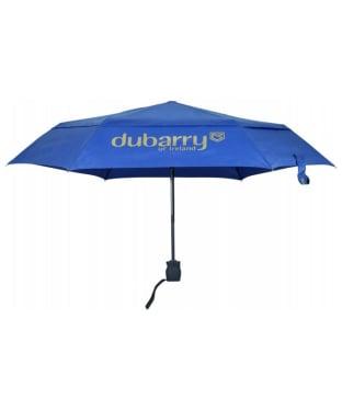 Dubarry Poppins Small Folding Umbrella