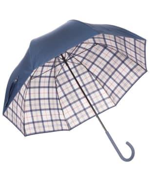 DROPPED - Women's Barbour Bowmont Umbrella