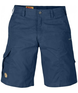 Men's Fjallraven Karl Shorts