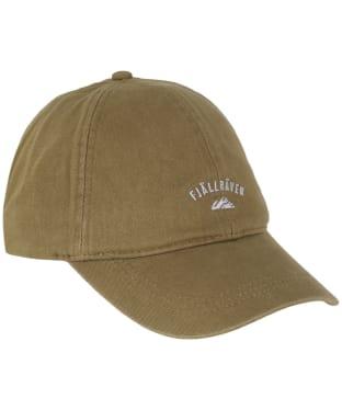 Men's Fjallraven Ovik Classic Cap