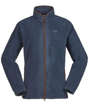Men's Musto Glemsford Polartec® Fleece Jacket - True Navy