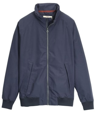 Men's Aigle Seacoast Waterproof Jacket