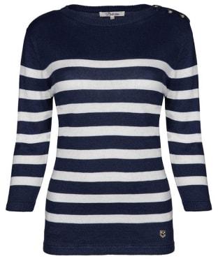 Women's Dubarry Kilcar Sweater