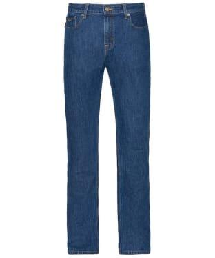 Men's R.M. Williams Ramco Jeans - Stone Wash