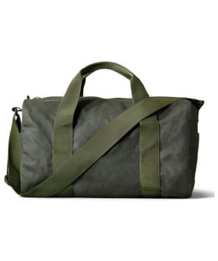 Filson Field Medium Duffle Bag
