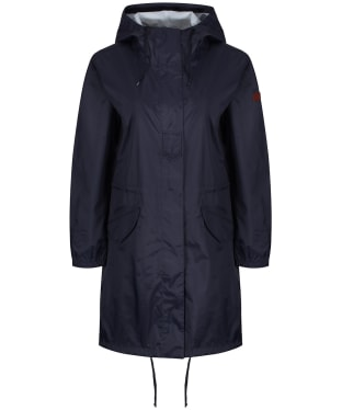 Women's Aigle Firstrain Packable Parka