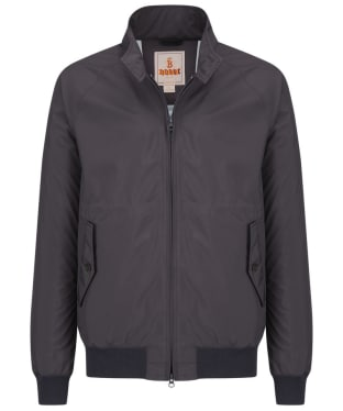 Men's Baracuta G9 Baratex 3L Jacket