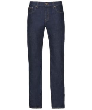 Men's R.M. Williams Ramco Denim Jeans - Indigo Rinse Wash