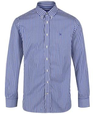 Men's Hackett Classic Check Shirt