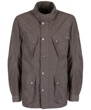 Men's Hackett Velospeed Four Pocket Jacket