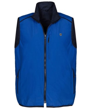 Men's Dubarry Killashee Gilet