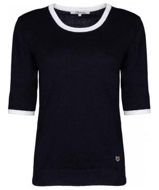 Women's Dubarry Kilbride Jersey Knit