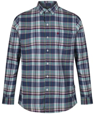 Men's Musto Anchorage Check Shirt