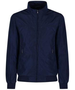 Men's Hackett Nylon Blouson Jacket