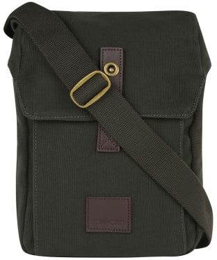 Millican Rob the Traveller Bag - Slate Green