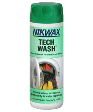 Nikwax Tech Wash 300ml -