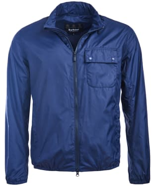 Men's Barbour International Scarp Casual Jacket