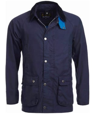Men's Barbour Read Casual Jacket