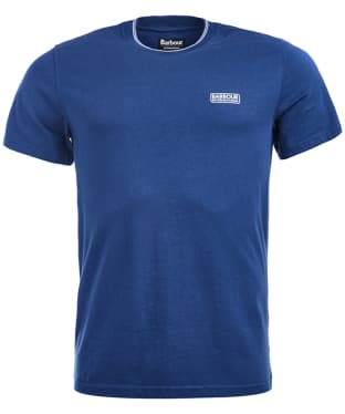 Men's Barbour International Deals Tee