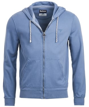 Men's Barbour Bantham Hoody