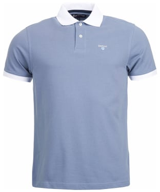 Men's Barbour Lynton Polo