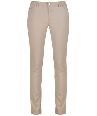 Women's Musto Carolina Trousers - Light Stone