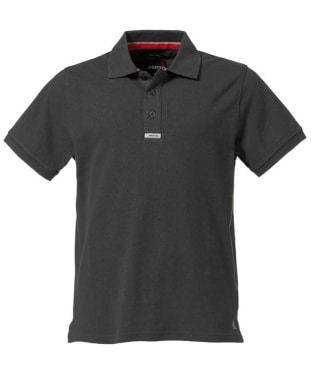 Women's Musto Pique Polo Shirt