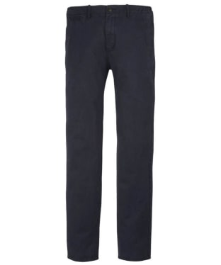 Men's Musto Erling Chinos - True Navy