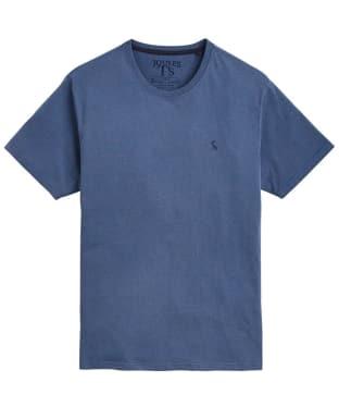 Men's Joules Marl Jersey T-Shirt